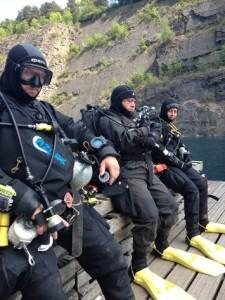 Divers_NDAC